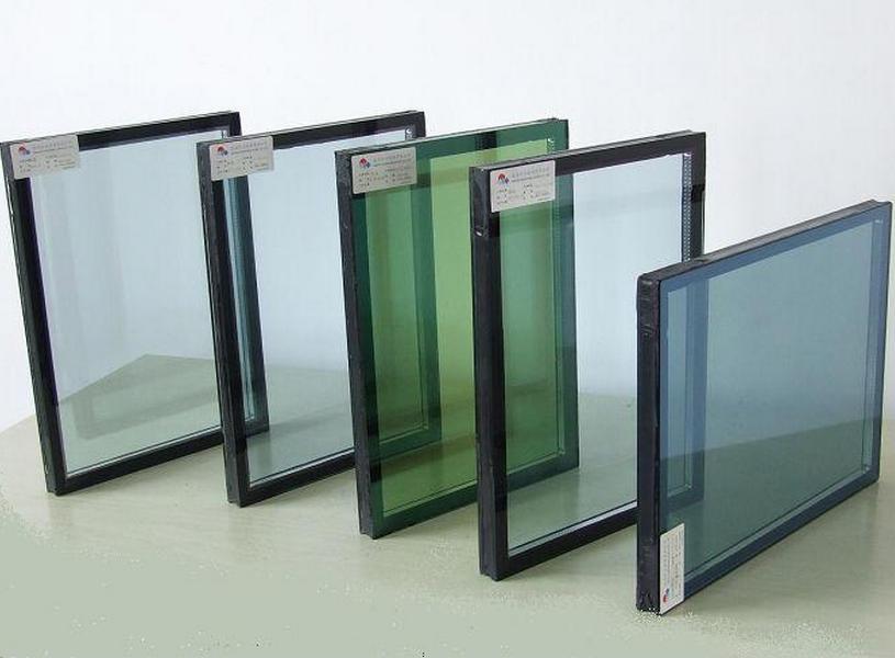 Cấu tạo kính hộp an toàn