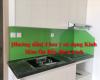[Hướng dẫn] 3 lưu ý sử dụng Kính Màu Ốp Bếp đúng cách